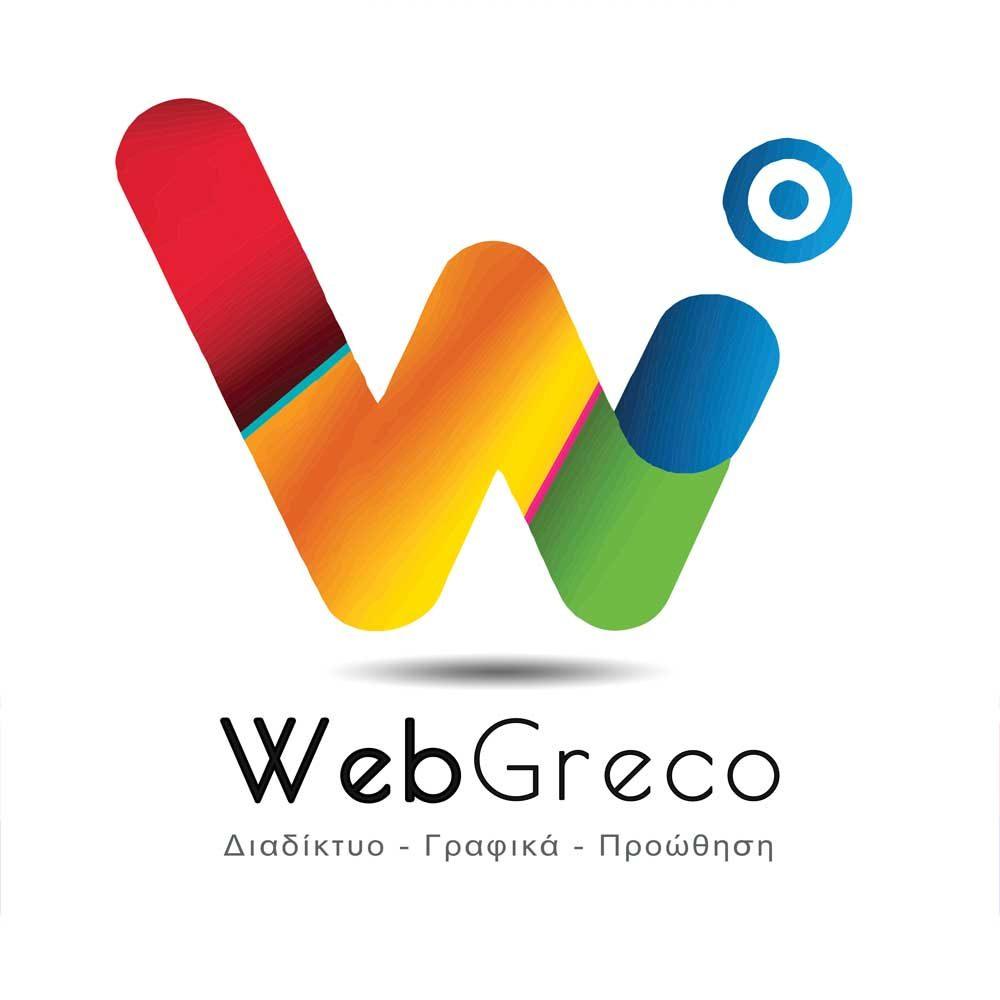 WEBGRECO