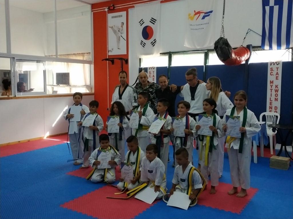 https://taekwondo-scm.gr/eginan-oi-exetas…n-tis-entyposeis
