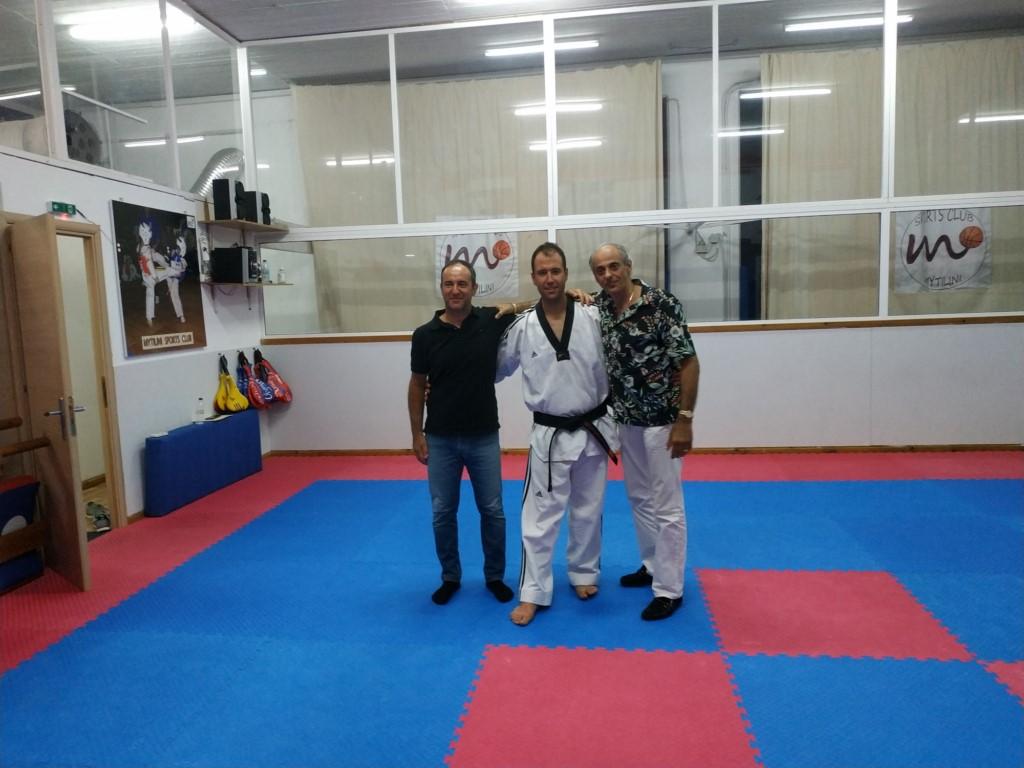 https://taekwondo-scm.gr/eginan-oi-exetas…n-tis-entyposeis/